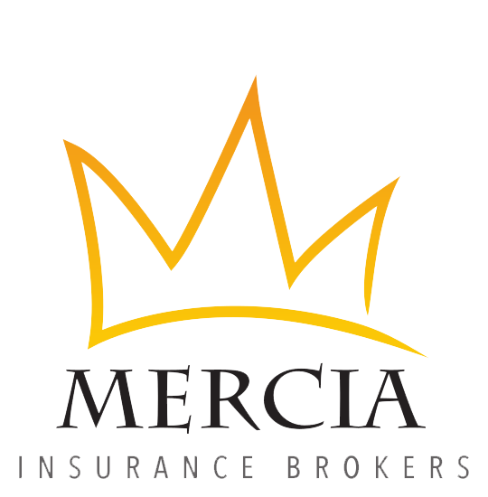 Mercia Insurance Brokers