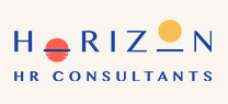 Horizon HR Consulting