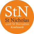 St Nicholas with St Barnabas Kenilworth