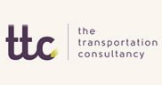 Transport Planning Consultants UK